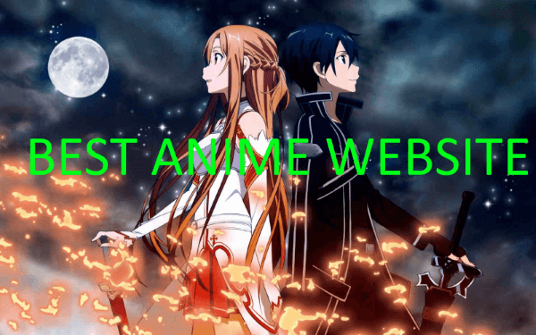 10 best free anime streaming sites to watch anime online 2018 appn2o 10 best free anime streaming sites to watch anime online 2018 voltagebd Gallery